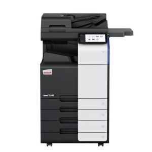Konica Minolta Develop Ineo 450i Brand new Photocopier