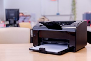 Read more about the article Pointers to Keep Your Office's Soul at Its Best