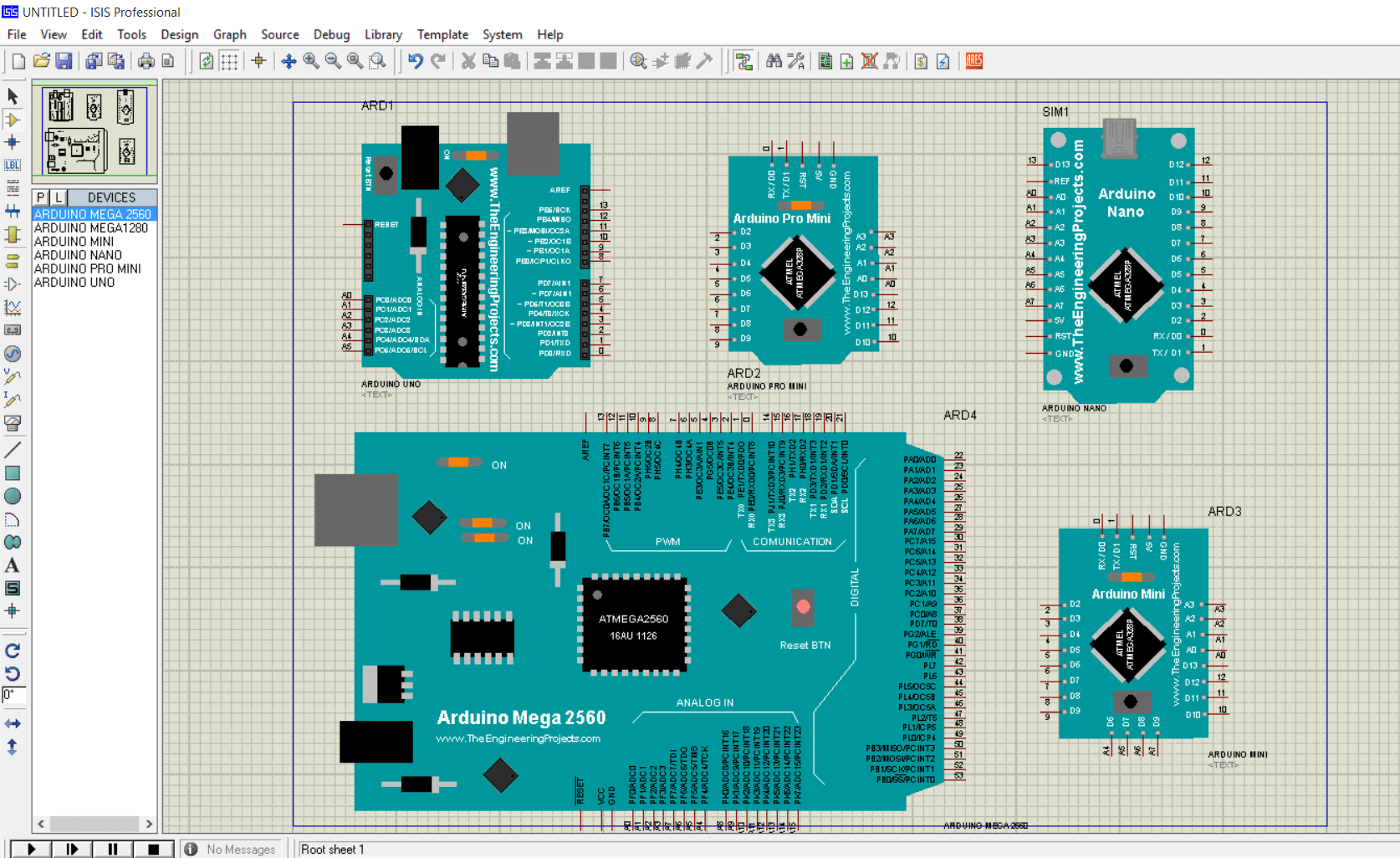Shield Cnc Wiring V3 Pin Diagram For Grbl V08 And V09 With The Traditional Layout Note