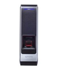 BioEntry W - Control de acceso y asistencia por huella | eTecnomarket