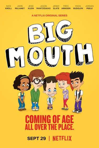 bigmouth_vertical-main_rgb
