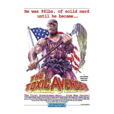poster-toxic-avenger
