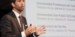 Coaching competencias directivas, coaching ejecutivo