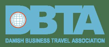 DBTA-logo-blaa-transparent