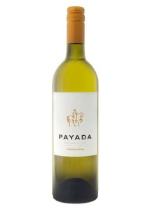 Payada Chilean White