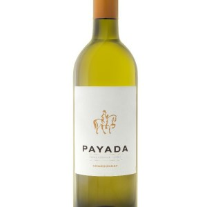 Payada Chilean White