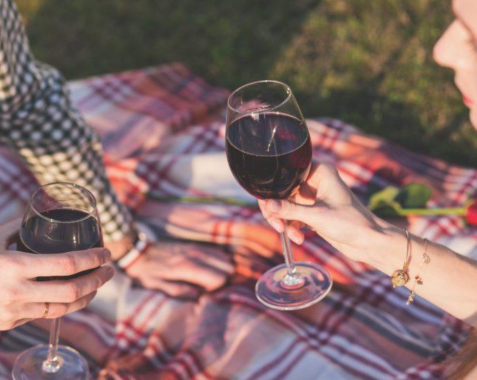 chianti-wijn