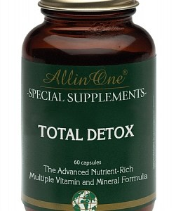 Detox Totaal