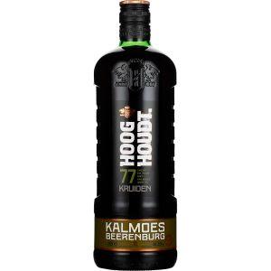 Hooghoudt Kalmoes Beerenburg 1LTR