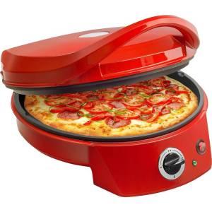 Pizza Oven Apz400