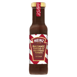 Heinz Ketchup 270 g bij Jumbo
