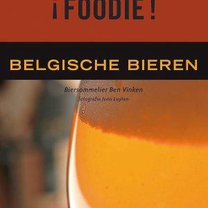 ¡Foodie! Belgische Bieren