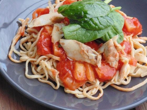 Culinaire verleiding groningen