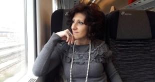 Mariangela Bognolo