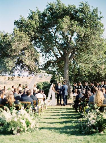 10-simple-stunning-wedding-ceremony