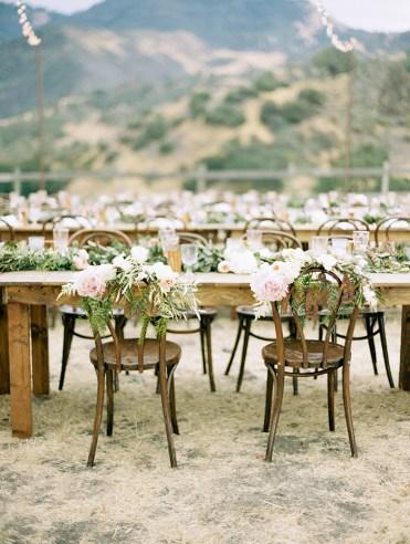 14-country-outdoor-wedding-reception