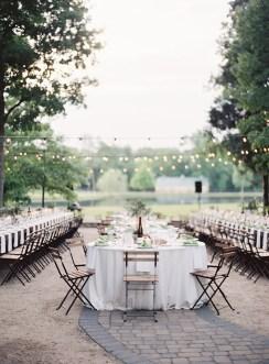 18-casual-outdoor-wedding-reception