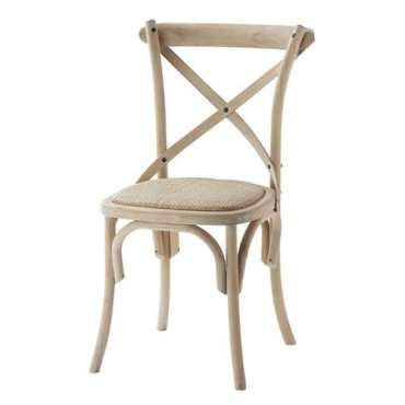 silla-de-mimbre-natural-y-abedul-tradition