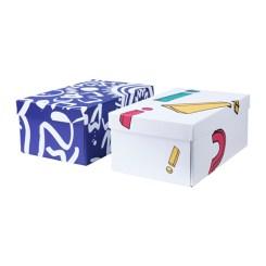 spridd-caja-con-tapa__0449555_pe598941_s4