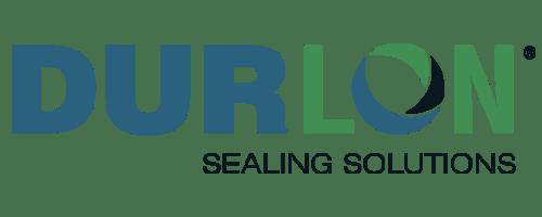 Logo Durlon
