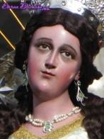 Santísima Virgen de Concepción