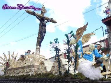 procesion_Cristo_Esquipulas_Ciudad_Vieja_13_005