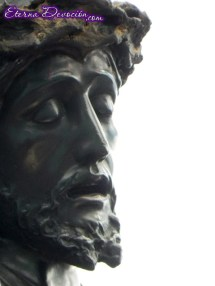 procesion_Cristo_Esquipulas_Ciudad_Vieja_13_010