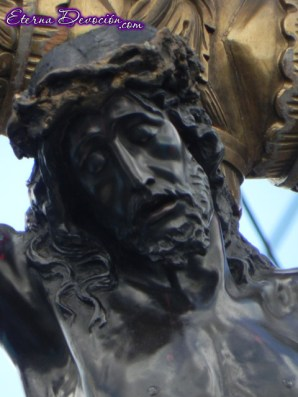 procesion_Cristo_Esquipulas_Ciudad_Vieja_13_016