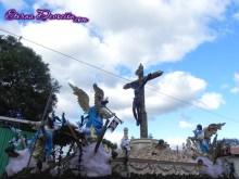 procesion_Cristo_Esquipulas_Ciudad_Vieja_13_027