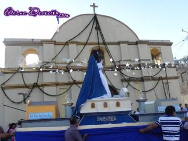 Rezado_Virgen_Concepcion_Pastores_2013_004