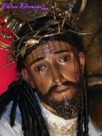 jesus-nazareno-jocotenango-consagracion-XII-13-004