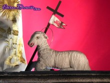 jesus-nazareno-jocotenango-consagracion-XII-13-008