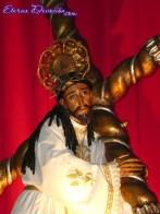 jesus-nazareno-jocotenango-consagracion-XII-13-014