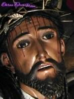 jesus-nazareno-jocotenango-consagracion-XII-13-017
