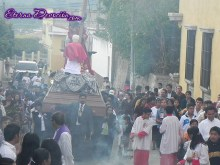 procesion-jesus-nazareno-reconciliacion-joc-2013-006