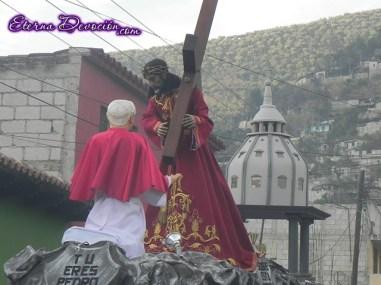procesion-jesus-nazareno-reconciliacion-joc-2013-009