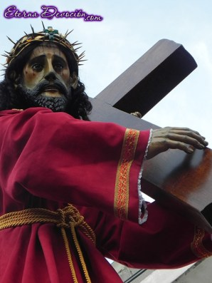 procesion-jesus-nazareno-reconciliacion-joc-2013-012