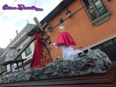 procesion-jesus-nazareno-reconciliacion-joc-2013-014