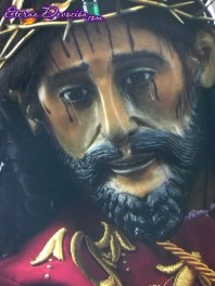 procesion-jesus-nazareno-reconciliacion-joc-2013-016