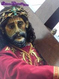 procesion-jesus-nazareno-reconciliacion-joc-2013-018