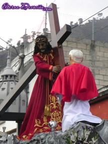 procesion-jesus-nazareno-reconciliacion-joc-2013-022