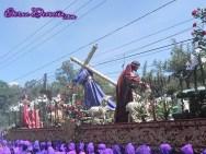 procesion-jesus-nazareno-salvacion-santa-catarina-2013-008