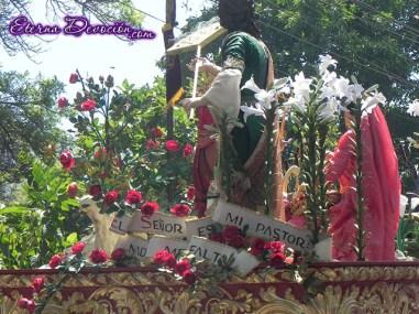 procesion-jesus-nazareno-salvacion-santa-catarina-2013-011