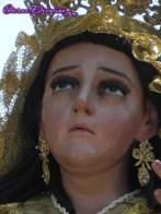 procesion-jesus-nazareno-salvacion-santa-catarina-2013-030