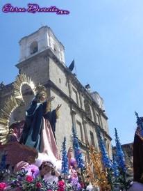 procesion-jesus-nazareno-salvacion-santa-catarina-2013-040