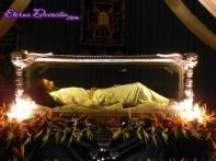 senor-sepultado-catedral-aniversario-2013-001
