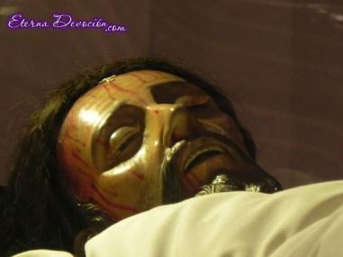 senor-sepultado-catedral-aniversario-2013-010