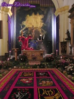 velacion-cristo-del-perdon-catedral-2013-003