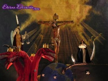 velacion-cristo-del-perdon-catedral-2013-005