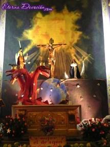 velacion-cristo-del-perdon-catedral-2013-018